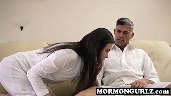 girls slave two master pleasing their Real first golden shower