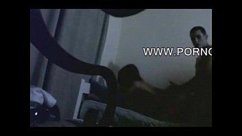 rota ponta 69 motel escondida camera no grossa em Hijab girl hidden cam
