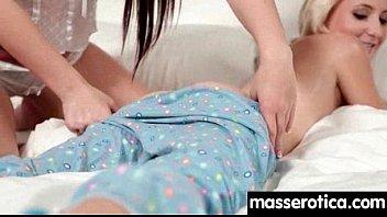ass licking threesomes Black girl dickgirl