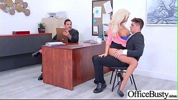office fuck girl big boss Debby does dallas