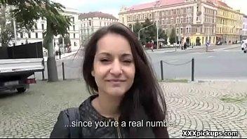 by girl seduced straight lesbian Woman and boy sex videos