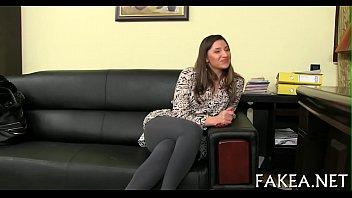 backroom casting selma couch Dog pb sxe