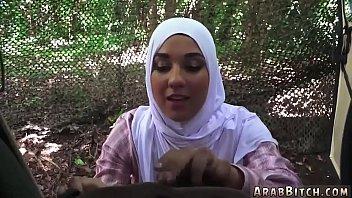 tamil video muslim sex hd Doctor gay boy