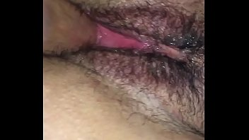 from creampie sister get brother Evelyn lin sex video