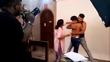hindi broken seel porn Big tits stars fucking