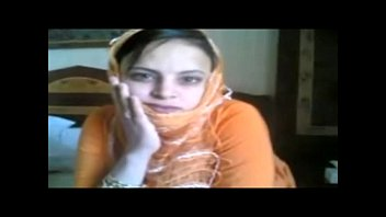 kontol hijab malay hisap Annette black cock gangbang