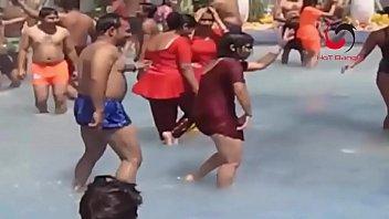 desi randy indian aunty Fat girl ass licking husband