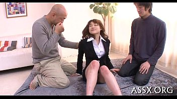 scream 2 anal asian american Matur girl smal boy