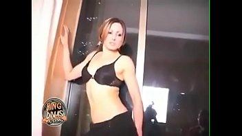 amy reid lingerie bikini Homemade blonde first anal