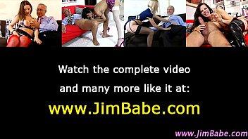 ff amateur stockings Teen hairy masturb webcam
