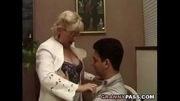 student creampiese teacher A big creamy load for wifes panties