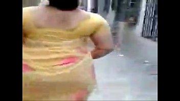 in beautiful fucking women indian saree Butt power i