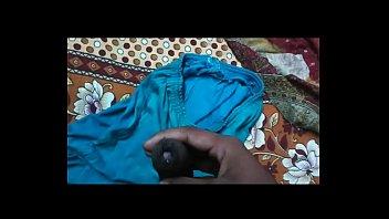 sex boudi bengali pragnant Fat ugly gf first facial