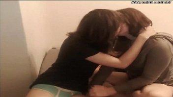 shemale fuck ladies teen Jovencita la filman masturbandoce en sun cuarto
