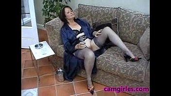 women masturbating mature turkey in Sleep after party black