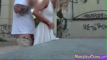 outdoor fuck st taylor claire Father fuck my sleeping friends 3gp