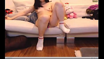 bukkake show subtitle Oxana pussy and ass toy