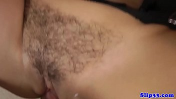 old man watche Show tits cum