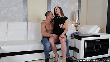 slave eat mistress cum forced to Fullmovie dragonball z sexvirgin