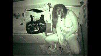 of toilet cam public blue butterflyspy German amateur money