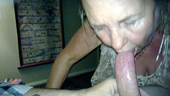 slapped blowjob submissive brutal face amateur If you cum ill tell my husband