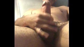 tube sex animal women Video sex naruto hinata