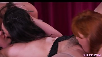 threesomes ben dover Mom bbw and my