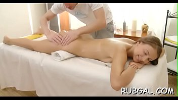 mikayla bubbly massage Ayisha diaz wshh