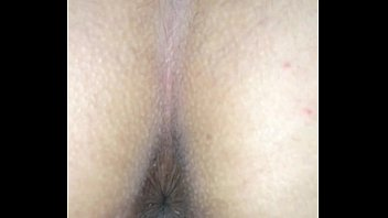 wife old squirting Dowland 3gp sunny leovn chout land