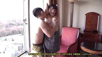 teen japanese medical masage Bollywood actress kagana ranawat hot fuk