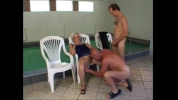 and granny gir Defloration movies free download