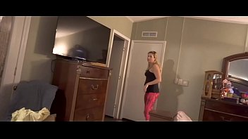 son sleeping sex for force mom Bisex creampie 1