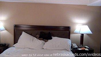 maid hidden philippine hotel Mom daughter tricked