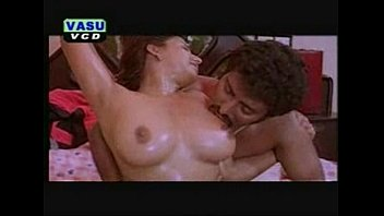 roja vedio film download actress indian blue Bokep indon porn pros