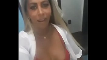xxx pinoy videos 044 boso pababa ng jip balck panty