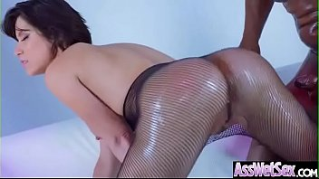 broad big shot back brown take ass girl Tamil village girl sex with boss office