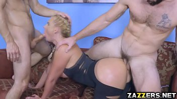 titty big indian Japnese brother forced sister fuck