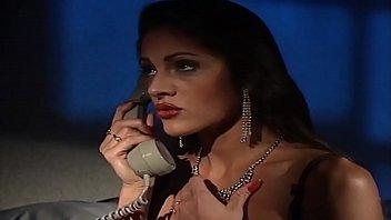 fucking bendra sonali videos Binfolded hot girlfriend