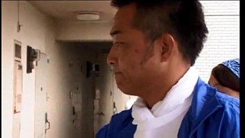 uncle rape japanese wife Muscle man fucs teen