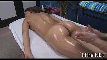 massage hidden video parlour japeanes Isabel kaif xnxx