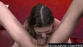 jabrdesti romans ref Sister catches brother and helps out with a handjob4