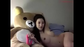 codester46s chaturbate movies Sex party with sarah young part 2