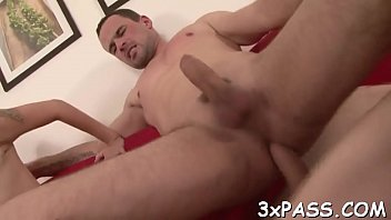 mature6 married foursome Want a raise2