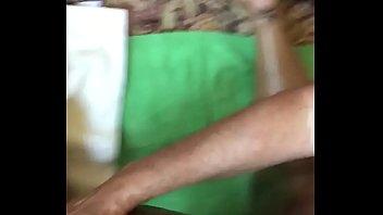 m sex restaurant anipure Hottie first time bareback hot video
