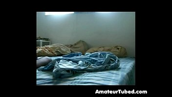 video 3 india cam part from hidden Riley smith jerking