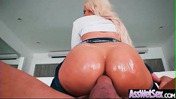 sex stars famous anal Cameroun big booty