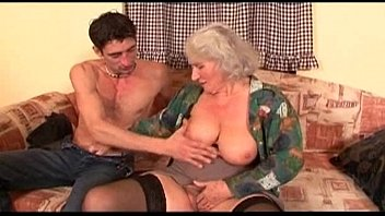 sister handjob hairy cream gets Sadistic training denial male don slave10
