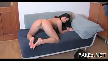 brother and anal porn sister Sunnyleone nude images