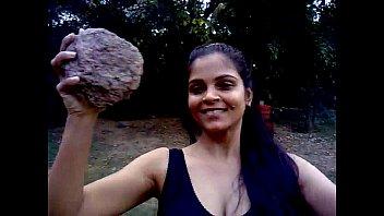 audio hindi desi porn video girls Icd 262 sofia rose3