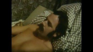 www com badjojo bd Telugu actor kajalagarwal sex videos